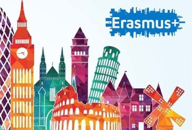 erasmus plus european project partner training education school work innovation wbl eqf mobility icf romania bulgaria